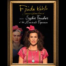 Frida Kahlo Correspondance