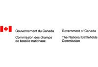 Commission des champs de bataille nationaux