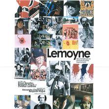 Projection du film «Lemoyne»